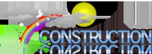 constructions Pueblo